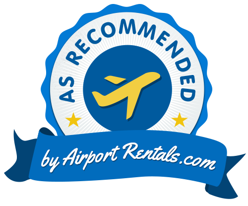 Cairns Airport Car Hire